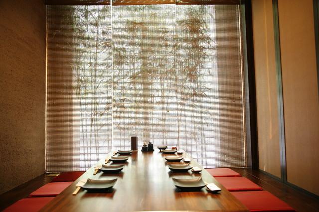 浜松 市 ランチ 個室